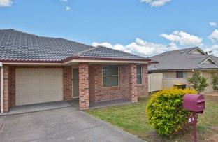 Picture of 2/58 Wattleponds Road, Singleton NSW 2330