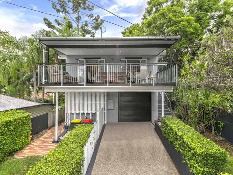 19 Dover Street, Red Hill QLD 4059, Image 0