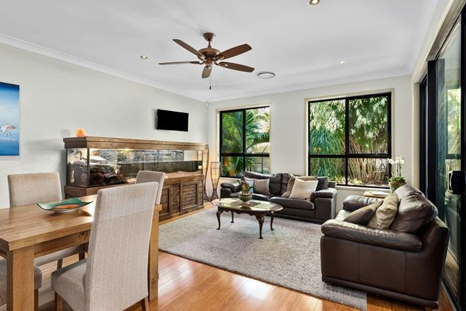 Picture of 69 Lawson Street, MORNINGSIDE QLD 4170