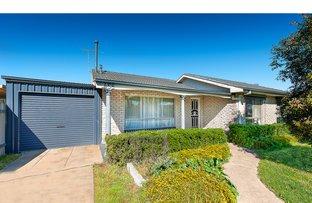 Picture of 458 Danes Street, Lavington NSW 2641