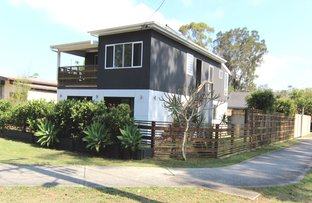 Picture of 48 South Street, Tuncurry NSW 2428