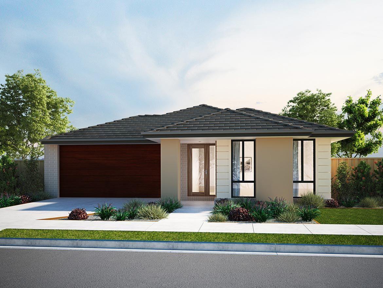 85-119 New Settlement Road, Burpengary QLD 4505