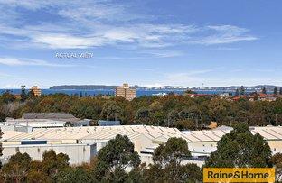 1012/5 Rockdale Plaza Drive, Rockdale NSW 2216