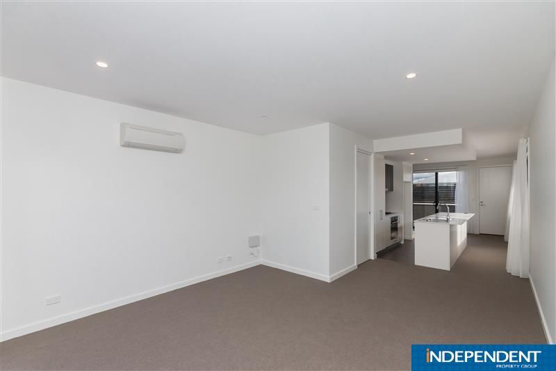 20/1 Max Jacobs AVENUE, Wright ACT 2611, Image 1