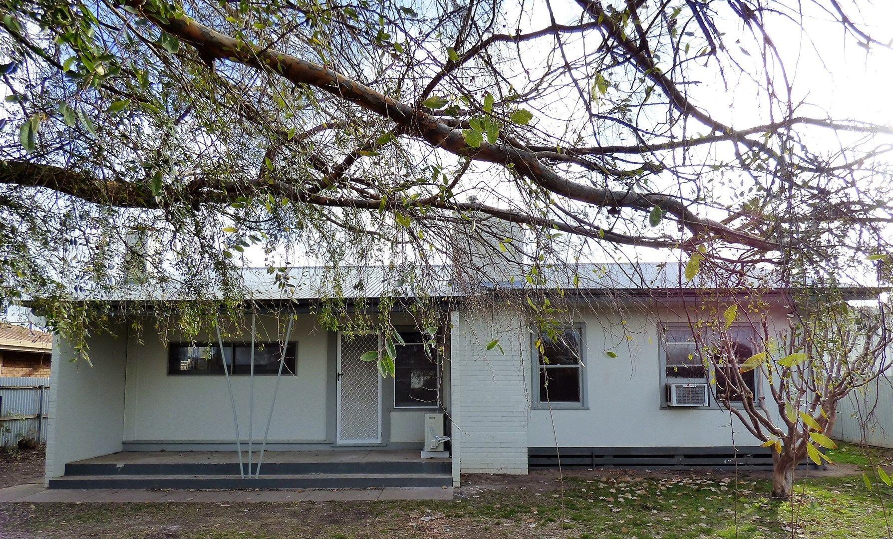 8 Royal Ave, Benalla VIC 3672, Image 0
