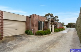 Picture of 2/136  Disney Street, Crib Point VIC 3919