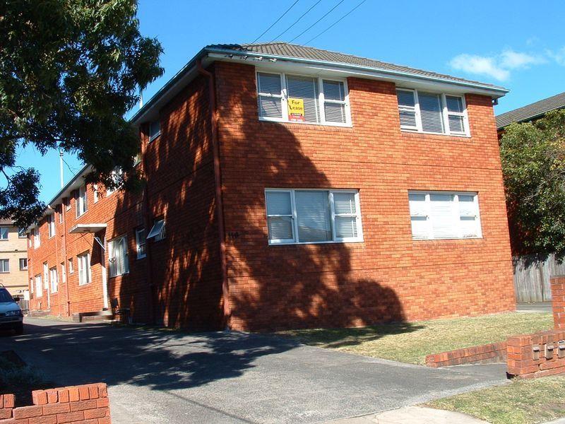 7/118 Evaline Street, Campsie NSW 2194, Image 0