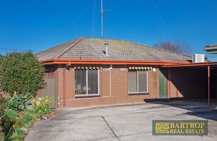 Picture of 5/17 LEWIS COURT, Sebastopol VIC 3356