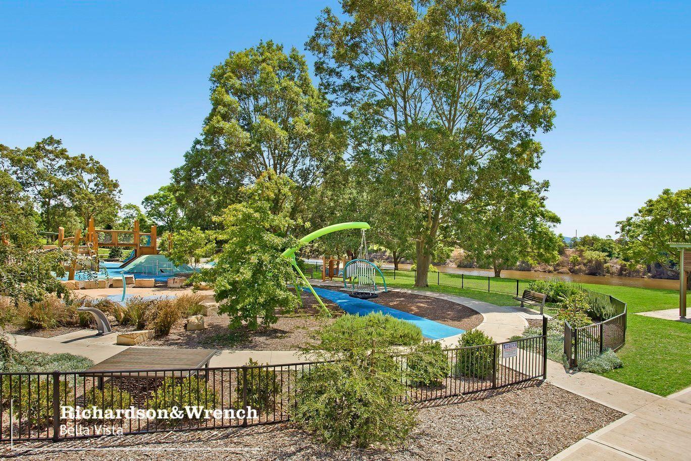 38 Macquarie Street, Windsor NSW 2756, Image 2