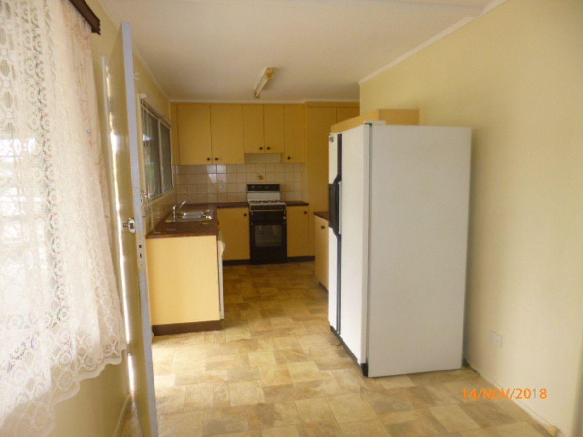 38 Blackbutt Street, Keperra QLD 4054, Image 2