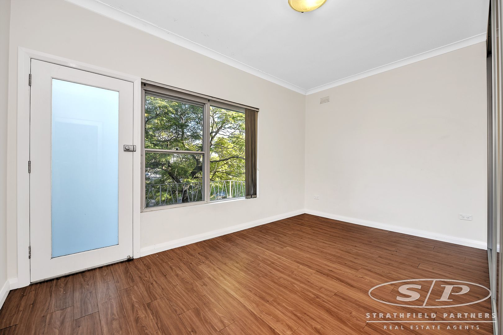 4/2 Hampstead Road, Homebush West NSW 2140, Image 2