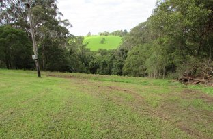 Picture of Lot 11  82 Wagonga Scenic Drive, Narooma NSW 2546
