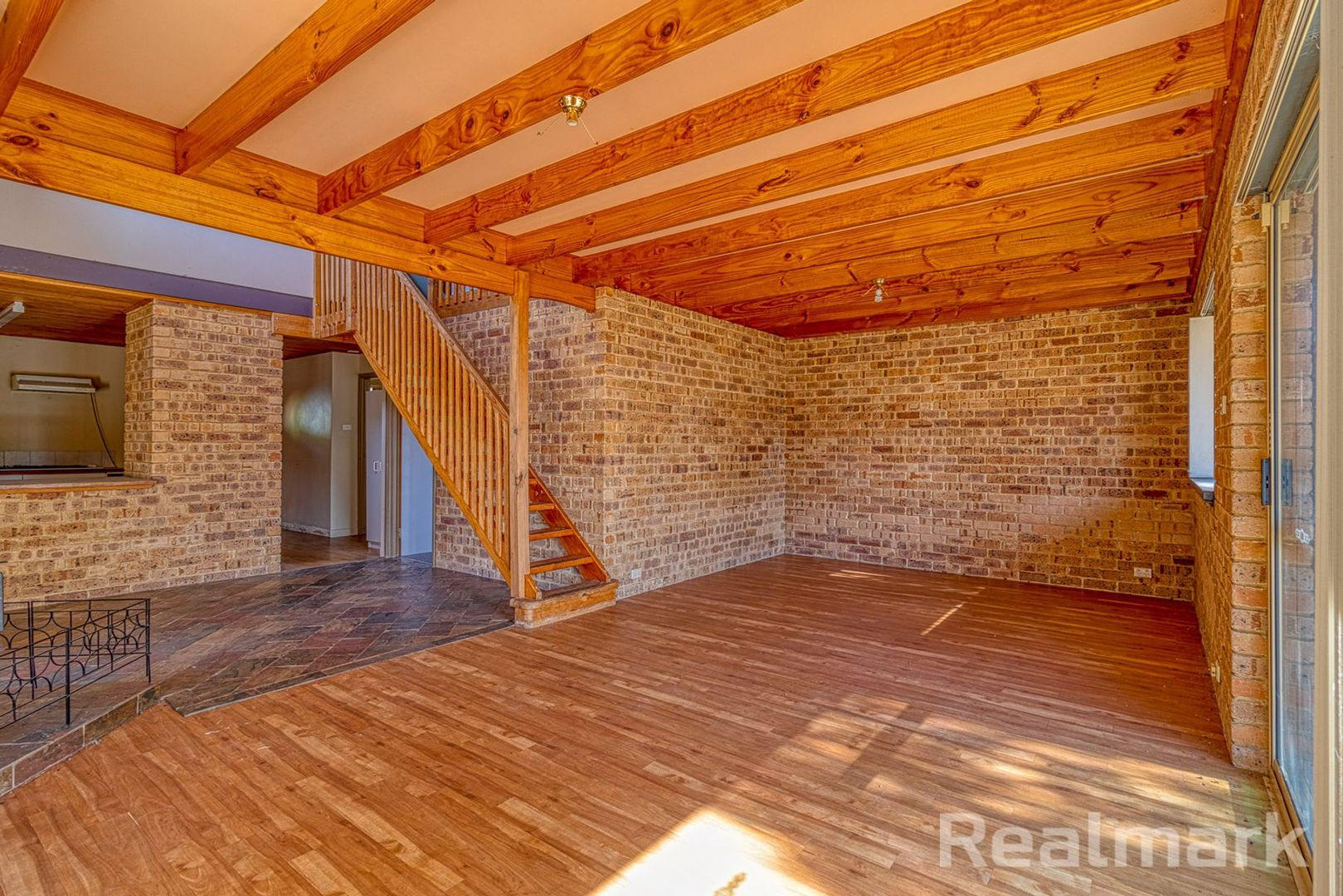 46 Lilly Crescent, West Busselton WA 6280, Image 1