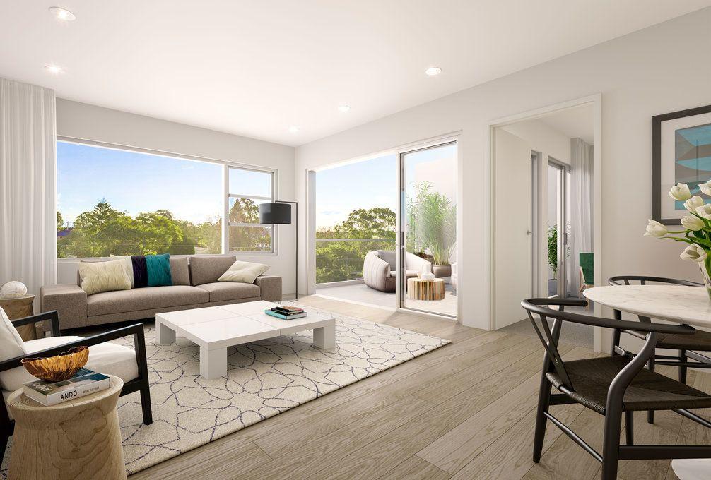 188 Caroline Chisholm Drive, Winston Hills NSW 2153, Image 0