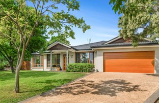 Picture of 22 Park Avenue, Morisset Park NSW 2264