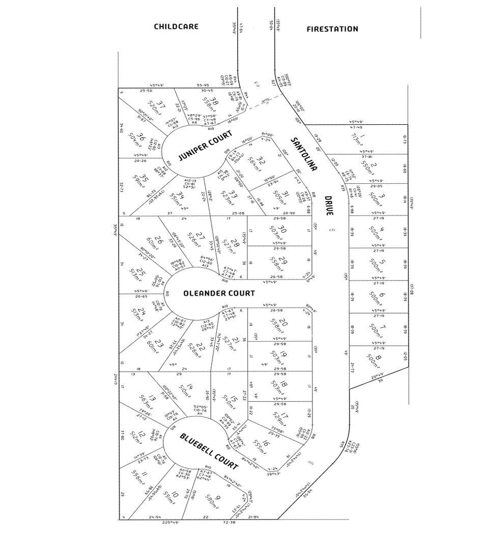 2 Juniper Court, Mildura VIC 3500, Image 2