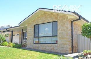 17 Balala Crescent, Bourkelands NSW 2650