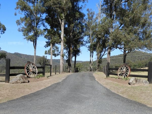 1351 Pappinbarra Road, Pappinbarra NSW 2446, Image 1