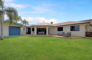 Picture of 2 Jade Court, Glenella QLD 4740