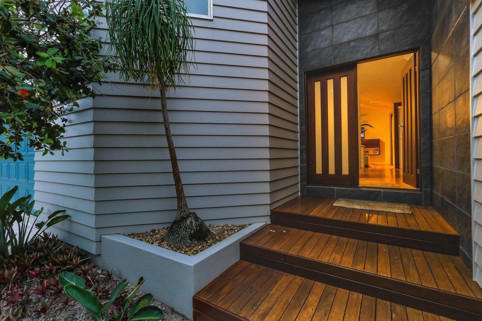 5 Ebony Court, Casuarina NSW 2487, Image 2