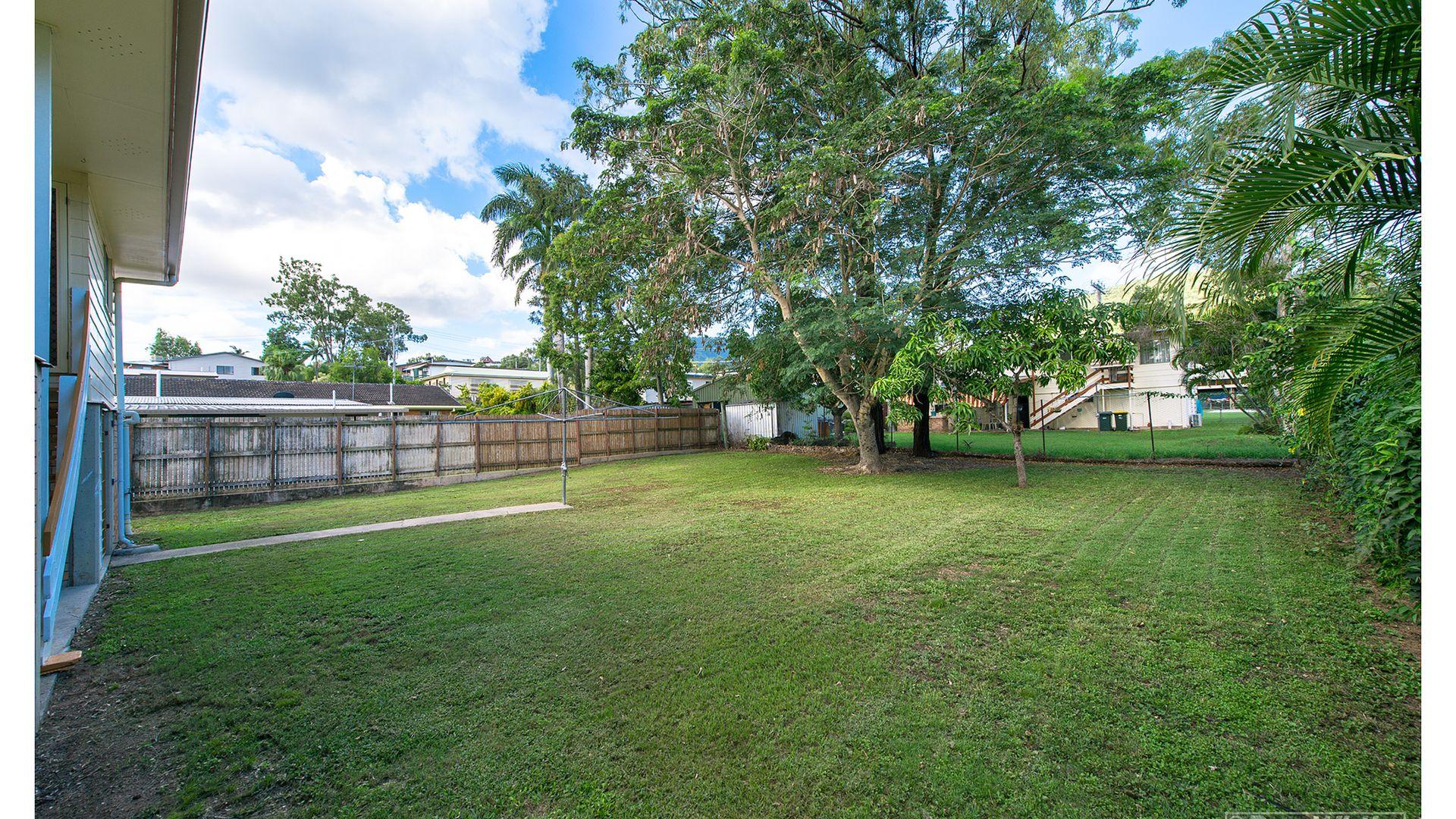348 Fenlon Avenue, Frenchville QLD 4701, Image 2