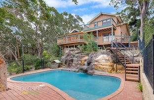 Picture of 34-36 Chapman Avenue, Linden NSW 2778