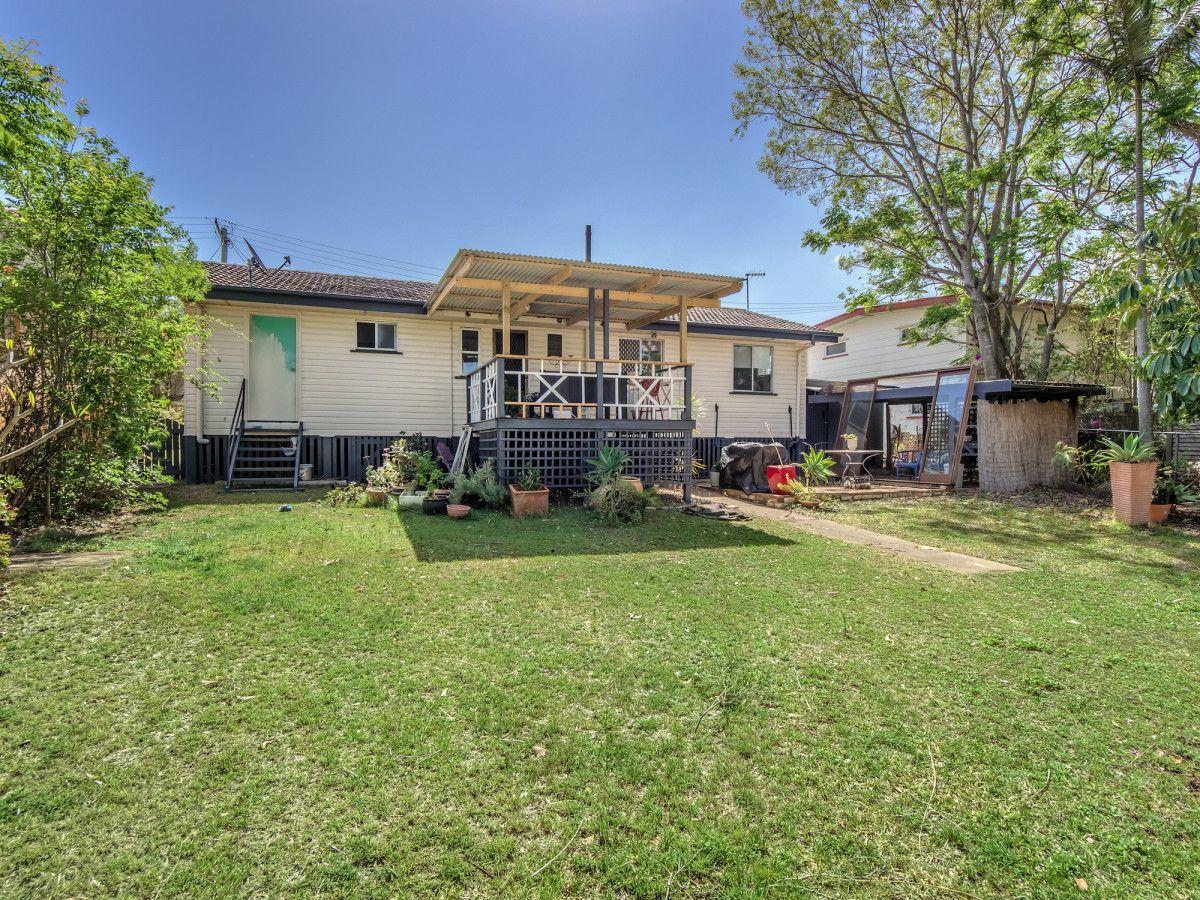 50 Lloyd George Street, Eastern Heights QLD 4305, Image 2