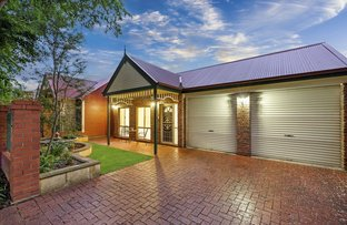 Picture of 13 Francis Ridley Circuit, Brompton SA 5007
