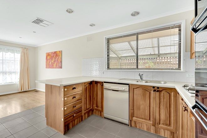 Picture of 29 Langdon Crescent, CRAIGIEBURN VIC 3064