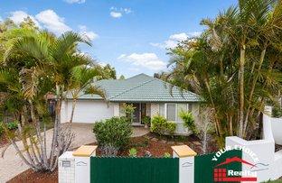 1 Cassowary Street, Doolandella QLD 4077