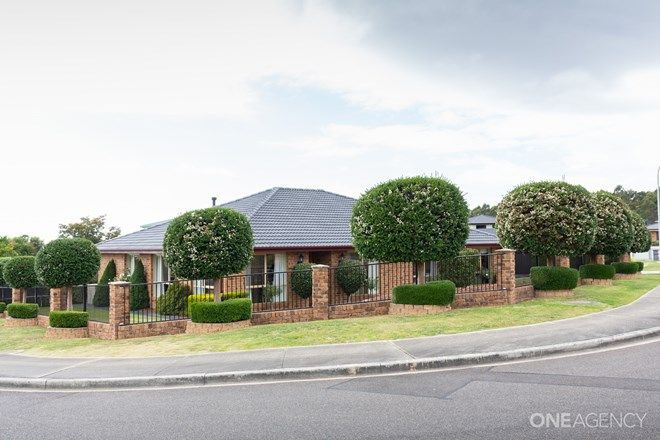 Picture of 7 Rose Street, ROMAINE TAS 7320