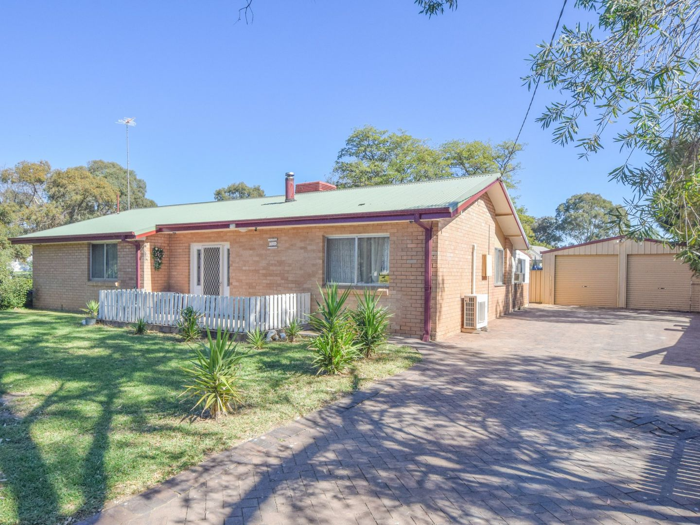 7 Willawong Street, Young NSW 2594, Image 0