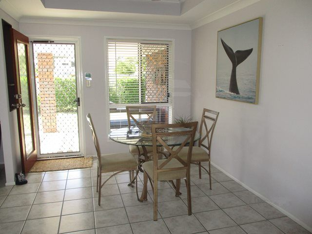 19A Campbell Street, Torquay QLD 4655, Image 2