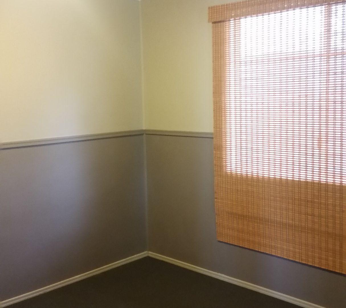 6-8 Markwell Street, Brooklands QLD 4615, Image 2