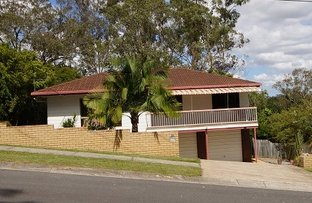 24 AMY DRIVE, Beenleigh QLD 4207