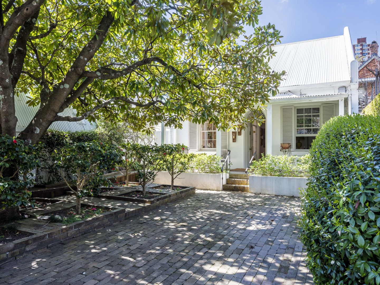 91 Holdsworth Street, Woollahra NSW 2025, Image 0