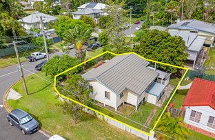 Picture of 145 Highgate Street, Coopers Plains QLD 4108