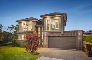 Picture of 6 Heritage Court, Macleod VIC 3085