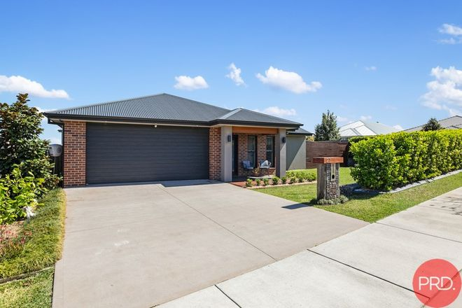 Picture of 27 Mountain Street, CHISHOLM NSW 2322