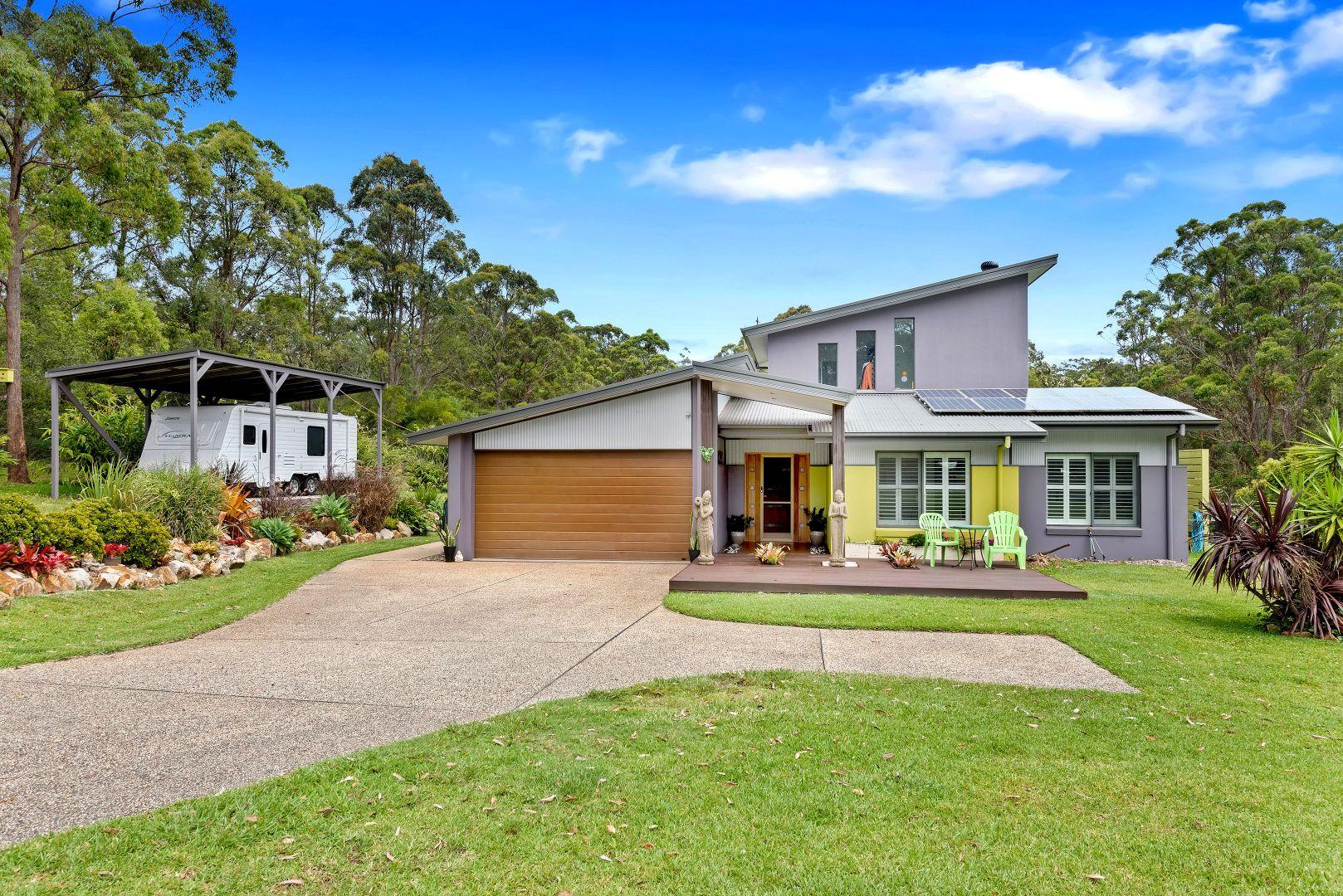 47 Cadaga Ridge, King Creek NSW 2446, Image 1
