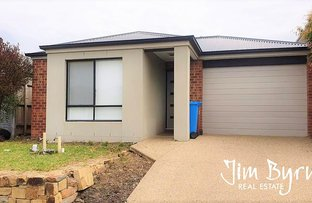 Picture of 16 Anvil Way, Clyde North VIC 3978