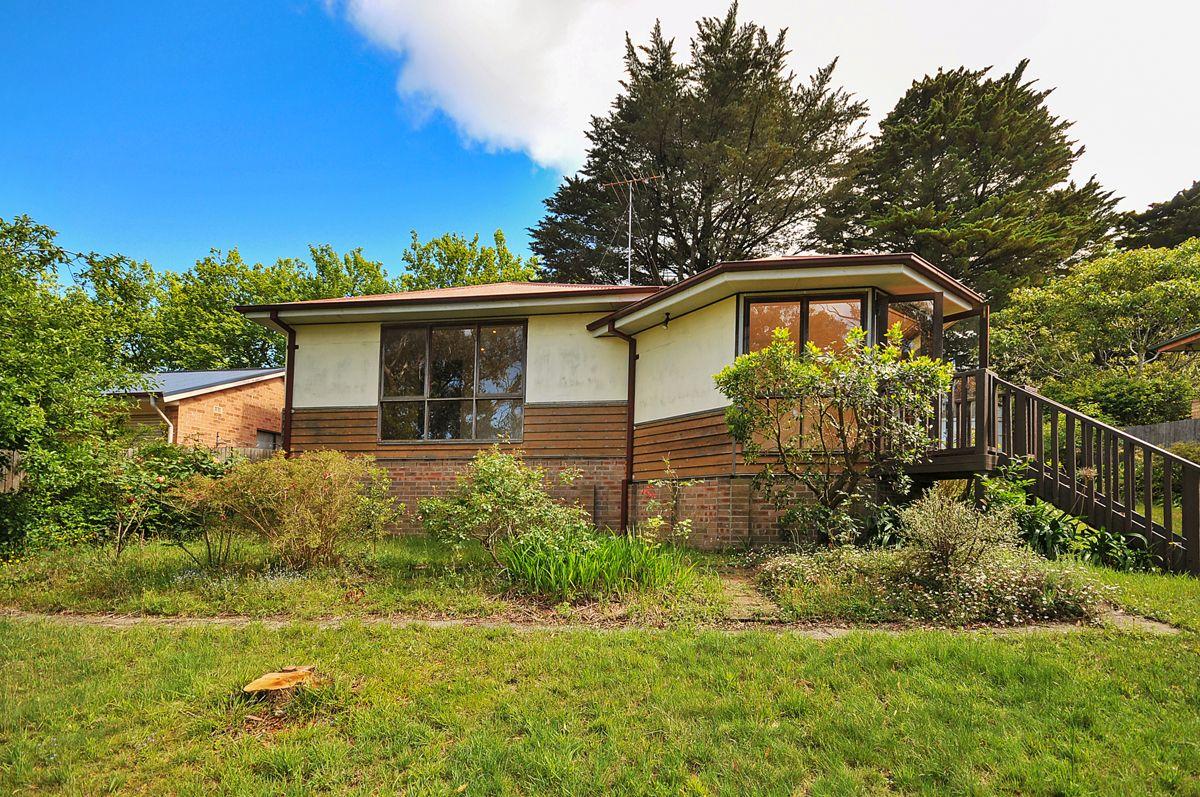 11 Prince George Lane, Blackheath NSW 2785, Image 0
