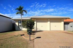 Picture of 4 Lillium Court, Kirwan QLD 4817
