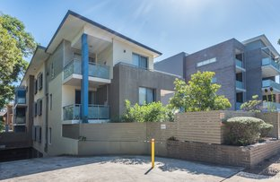 Picture of 8/273 Dunmore street, Pendle Hill NSW 2145