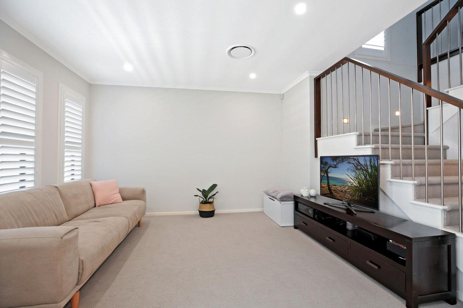 22 Prospect Avenue, Glenmore Park NSW 2745, Image 1