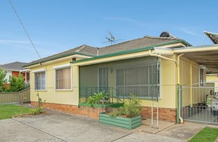Picture of 65 Jersey Road, Greystanes NSW 2145