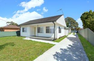 15 Kathleen White Crescent, Killarney Vale NSW 2261