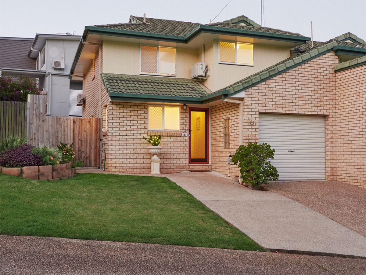 13/39 Blantyre Road, Mount Gravatt East QLD 4122, Image 0