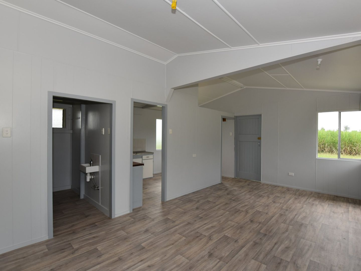 490B Middle Murray Road, Murray Upper QLD 4854, Image 1