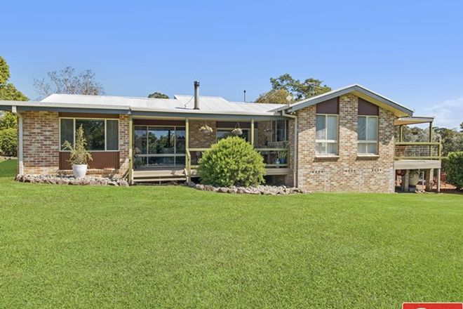Picture of 6 Lois Lane, SOUTH KEMPSEY NSW 2440